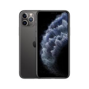 celular para jogos iphone 11 pro